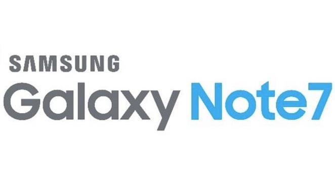 Samsung Galaxy Note 7 Evleaks Verr 228 T Mehr Technische Daten