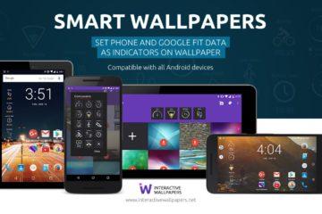 Smart Wallpapers (1)