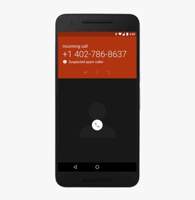 Bundesnetzagentur geht gegen Ping-Calls vor