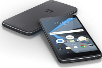 BlackBerry Neon Leak (2)