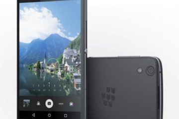 BlackBerry Neon Leak (3)