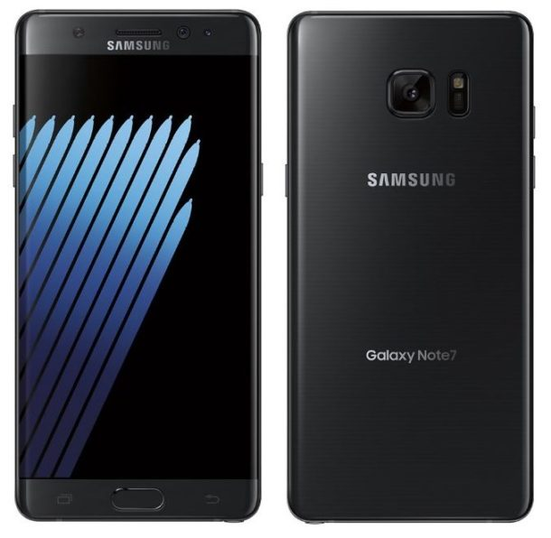 Samsung Galaxy Note 7 (1)