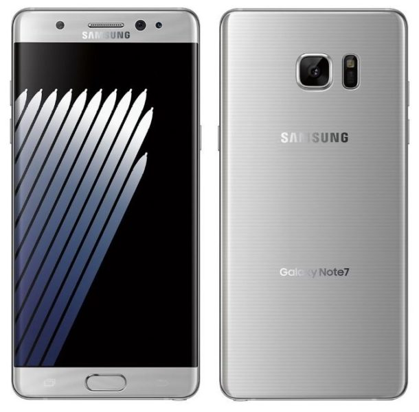 Samsung Galaxy Note 7 (2)