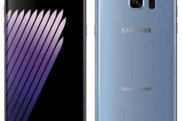 Samsung Galaxy Note 7 (3)