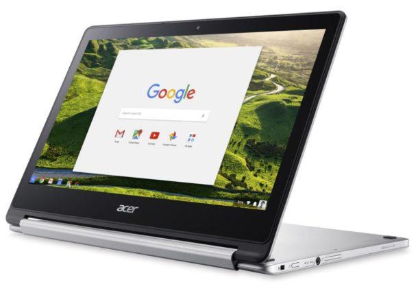 Acer Chromebook R13 (1)