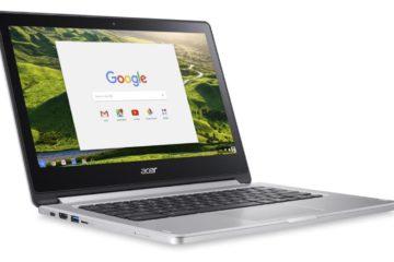 Acer Chromebook R13 (2)