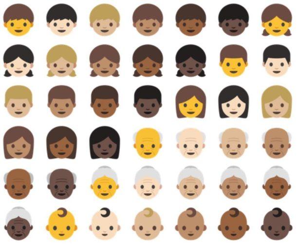 Android 7 Nougat Emojis (11)