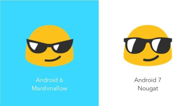 Android 7 Nougat Emojis (4)