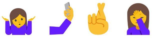 Android 7 Nougat Emojis (9)