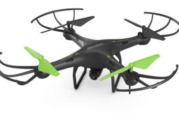 Archos Drone (1)