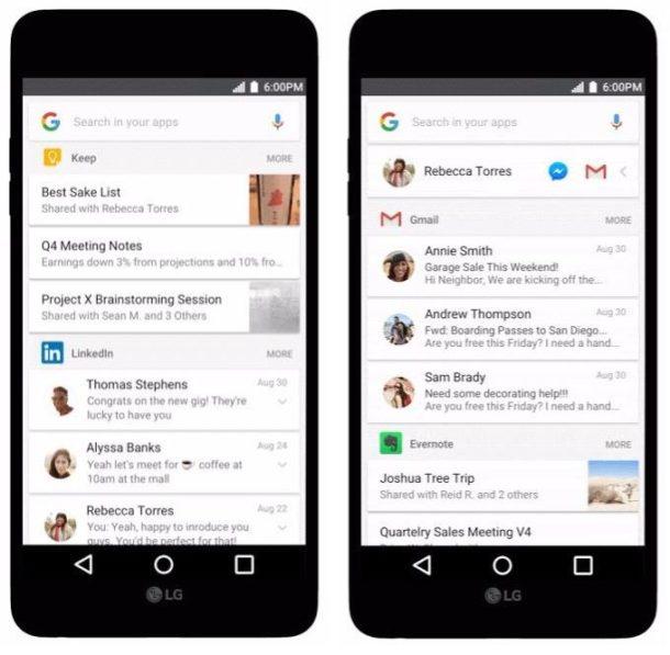 Google In-App-Suhce (2)