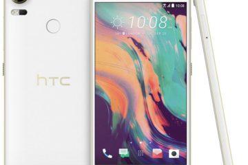 HTC Desire 10 Pro (2)