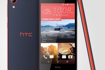 HTC Desire 628 (1)