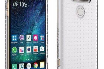 LG V20 Case Leak (1)