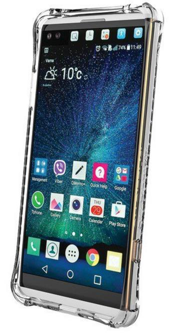 LG V20 Case Leak (2)