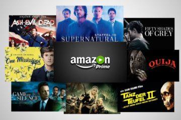 amazon-prime-instant-video-oktober-2016