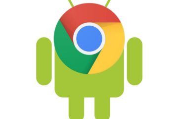 andromeda-android-chrome-os-header