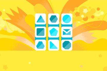app angebote deals google play