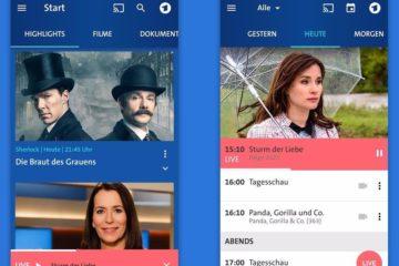 das-erste-android-app-update-september-2016