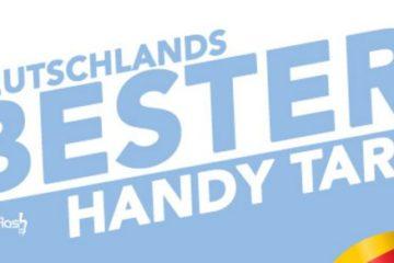 deutschlands-bester-handy-tarif-handyflash