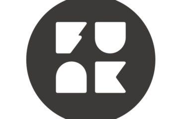 funk-logo-header
