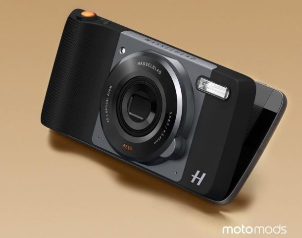 Hasselblad True Zoom MotoMod (2)