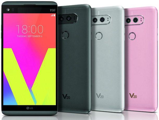 LG V20 (3)
