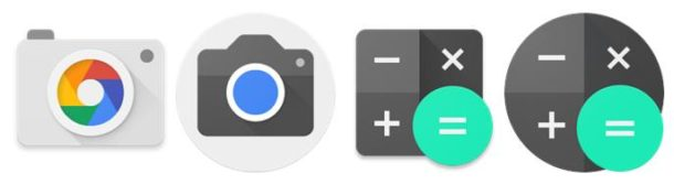 pixel-launcher-neue-runde-icons-1