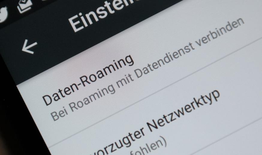 roaming-header