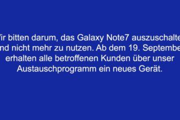 samsung-galaxy-note-7-abschaltung