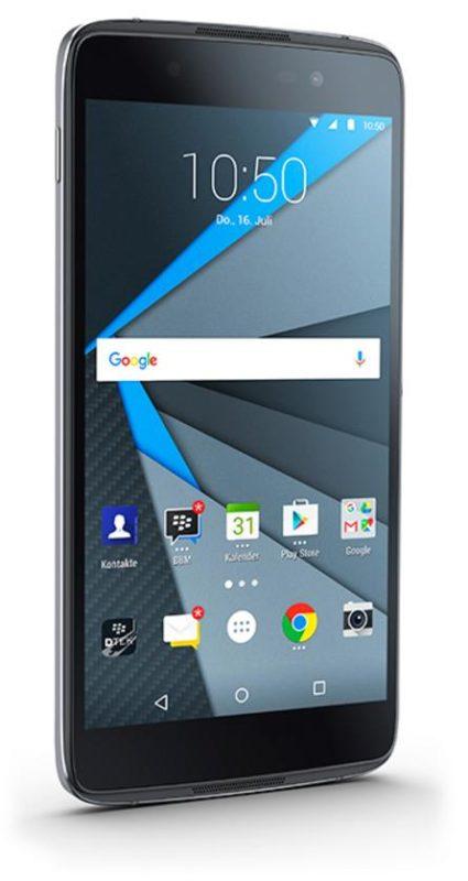 blackberry-dtek60-1