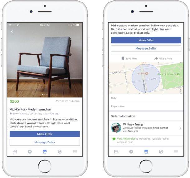 facebook-marktplatz-2
