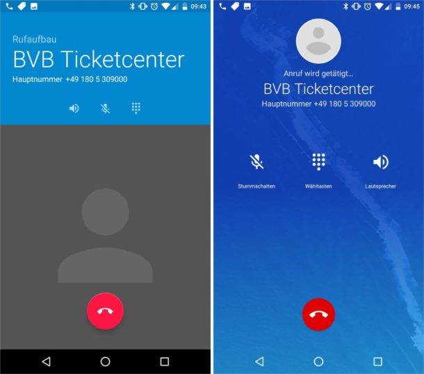 google-telefon-app-5-1