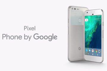 pixel-phone-by-google-header