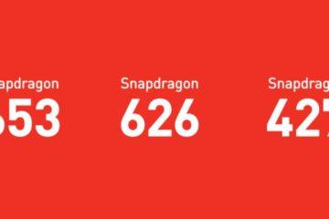snapdragon-427-653-und-627