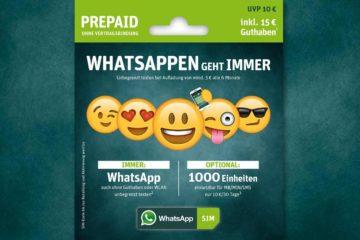 whatsapp-sim header