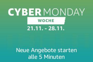 amazon-cyber-monday-woche-2016