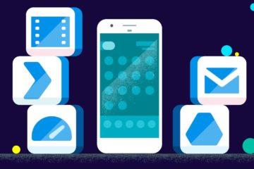 google-play-apps-header
