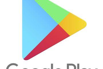 google-play-logo-header