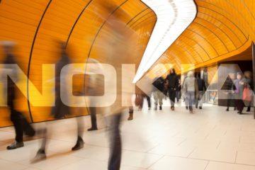 nokia-logo-header