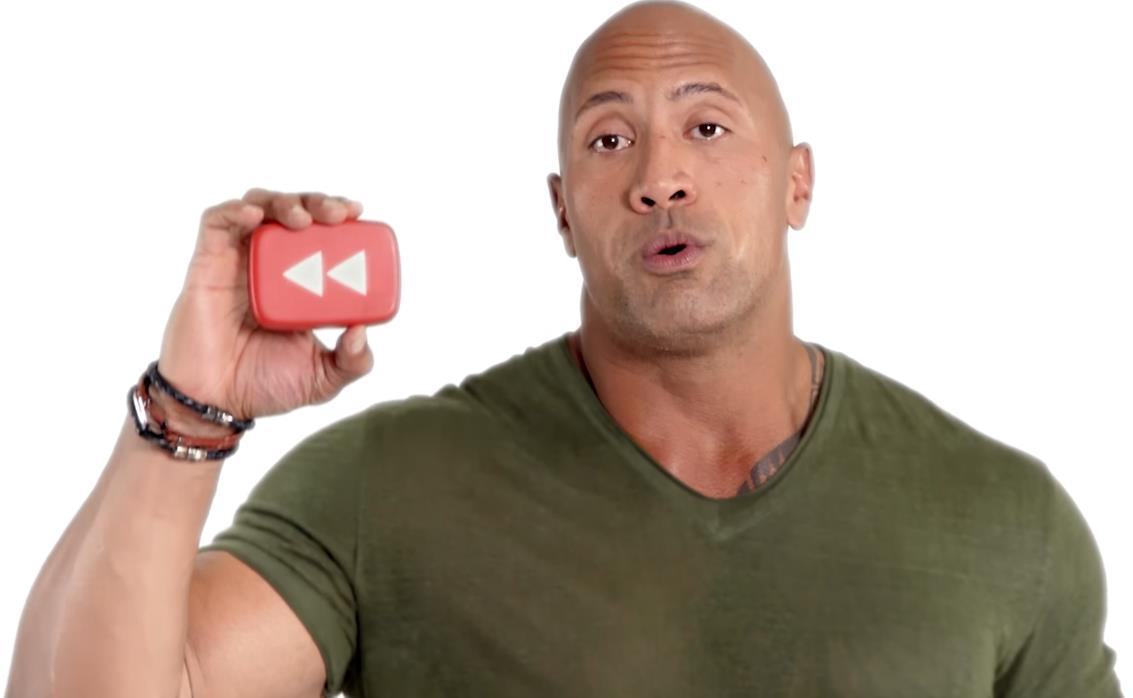 Rewind 2016 Youtube