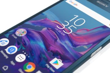 sony-android-7-nougat-header