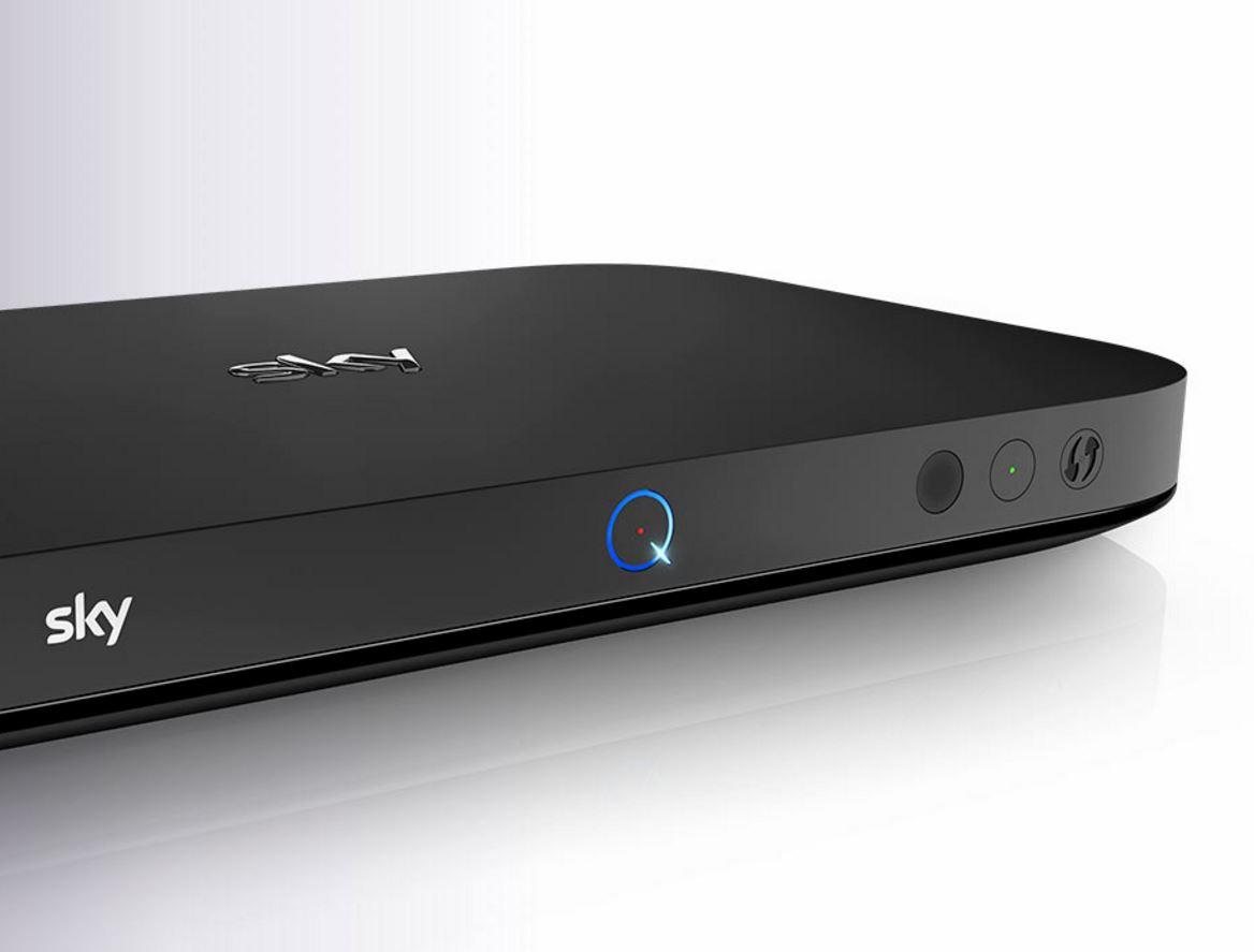 sky will eigenes pay tv programm in zukunft auch ins netz streamen. Black Bedroom Furniture Sets. Home Design Ideas