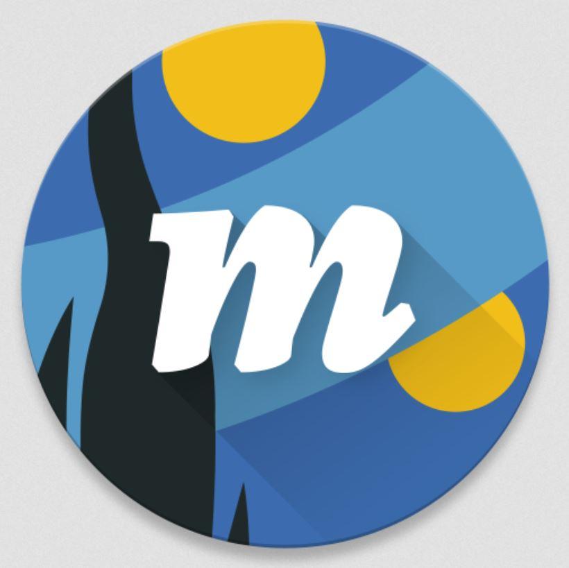 app spiele 2017
