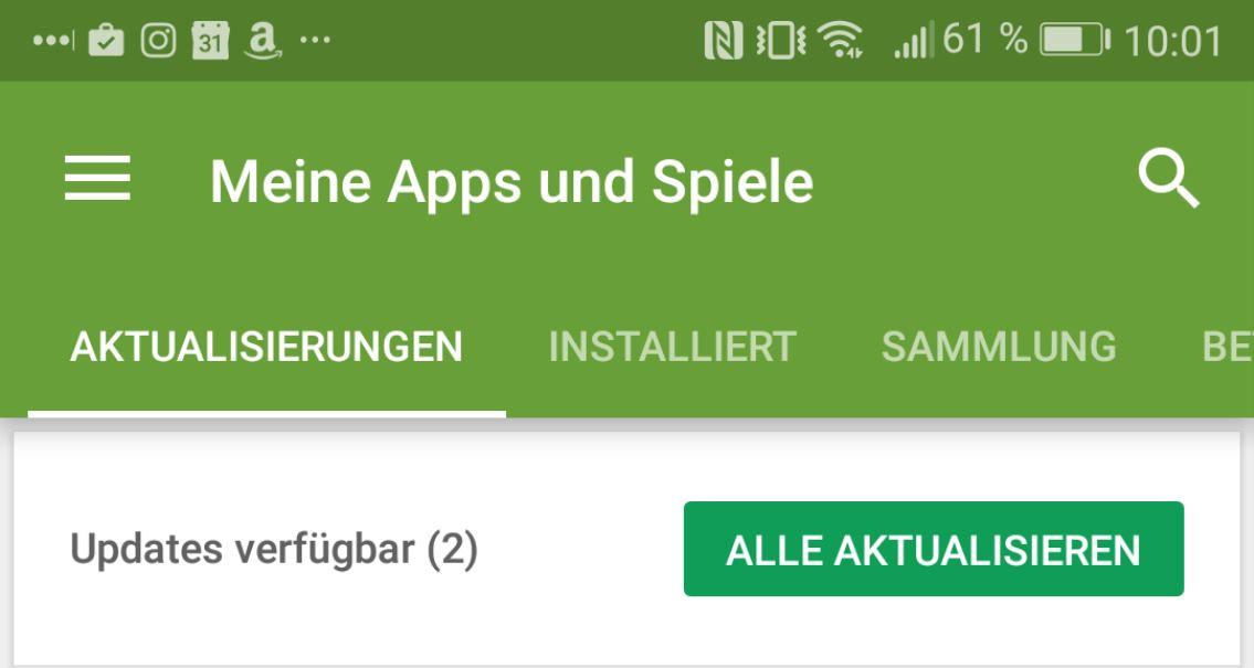 google apps spiele