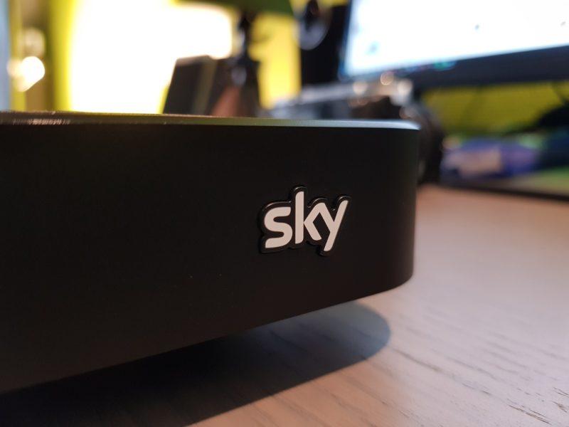 Sky steigt aus Rechtepoker der Formel 1 aus