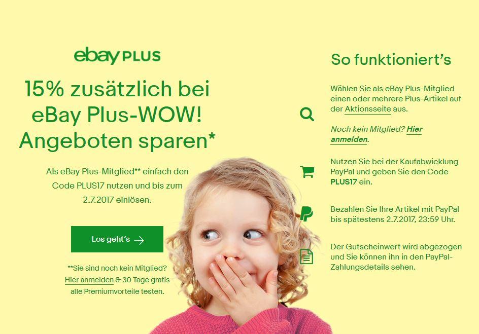 paypal gutschein 5 euro