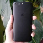 OnePlus 5 Testbericht