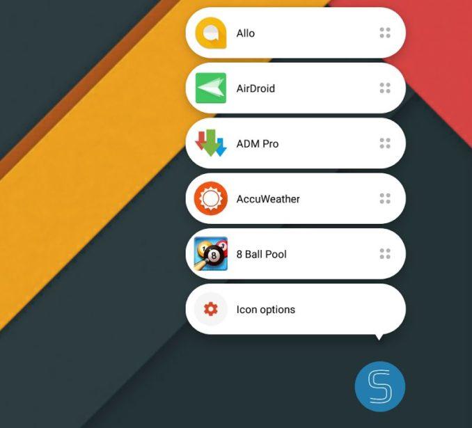 Super Shortcut App
