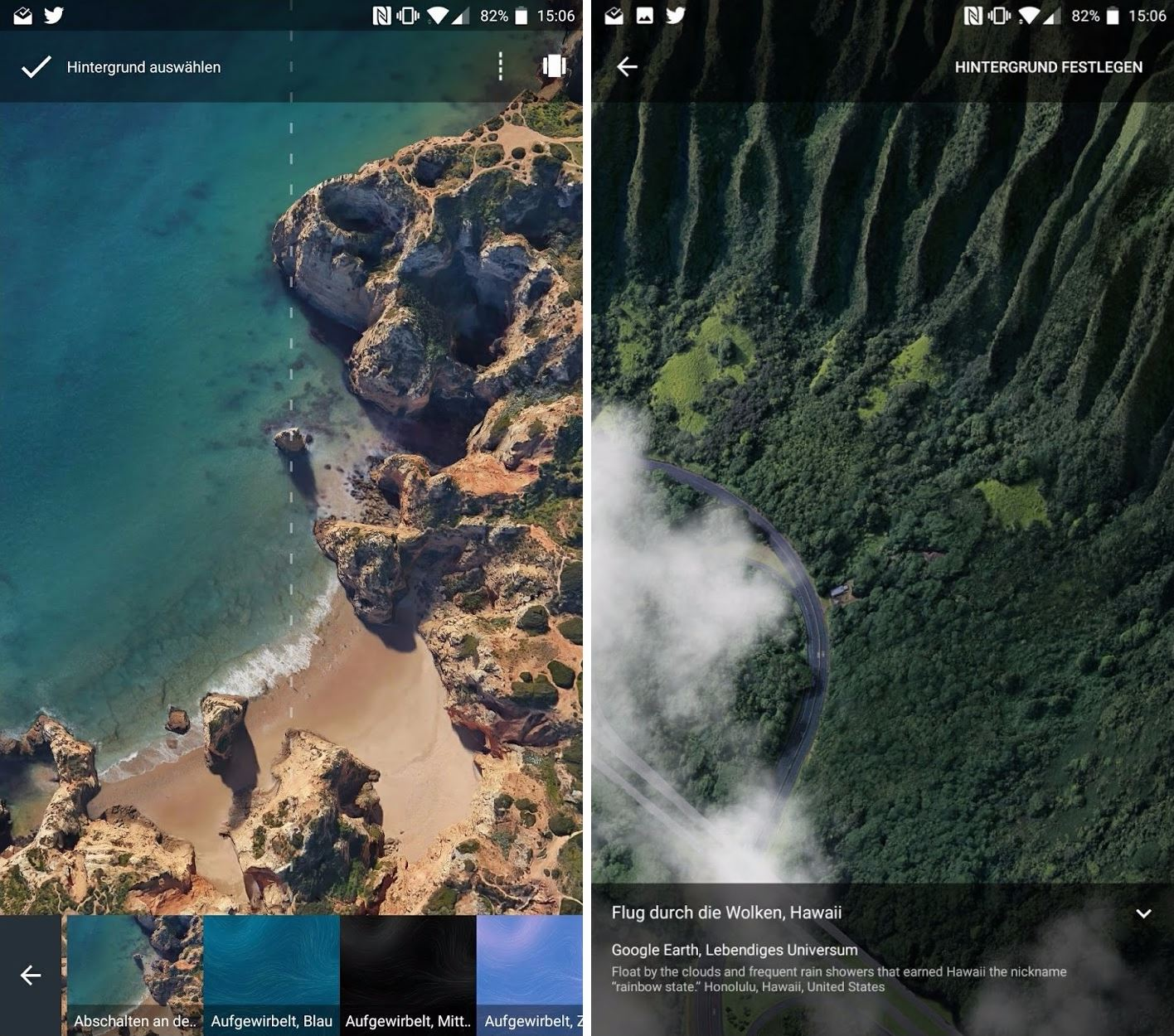 Where To Download Pixel 2 Live Wallpaper Update Apk Now